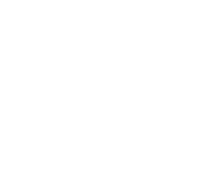 AW Spaces